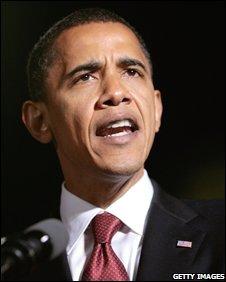 Obamax.jpg